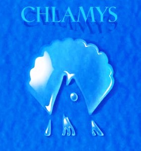 www.chlamys.it