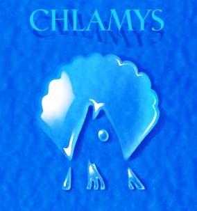 www.chlamys.it